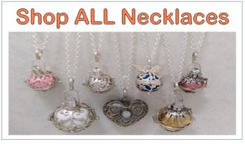 Shop for Sterling Silver Harmony Necklaces